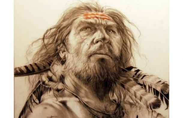 Oldest-known Human genome sequence sheds