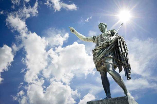 The Roman wrath experienced in Dalmatia was unparalleled. (Adobe Stock / fabiomax)