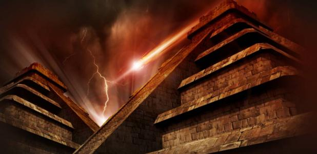 The Ancient Roots of Doomsday Prophecies