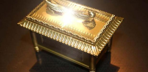Adventist Adventurer Claimed to Have Found Ark of the Covenant Beneath Crucifixion Site