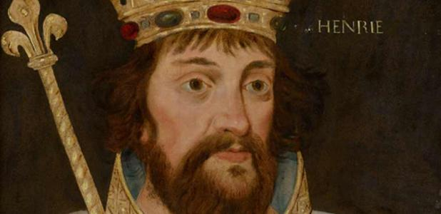 A Bitter Brotherly Feud: Henry I And His Turbulent Rise To The Throne