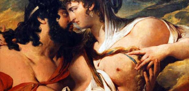 Unravelling the Roots of Hera, the Wrathful Goddess of Marriage