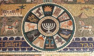 Only 11 Tribes of Israel? Controversial Findings Reveal Danites Might Not Be Sons of Israel But Sons Of Greece