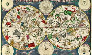 What Would The Ancient Astrologers Have Told Us About 2017?