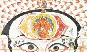 Ancient Secrets Come into Sight: The Pineal Gland, Pine Cone Symbolism, and the Third Eye