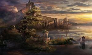 Avalon finalised