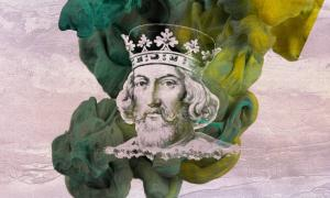 King John: The Worst Monarch in English History?