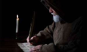 The Venerable Bede and the Origins of the English 'Nation'