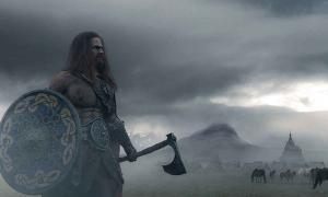 Birka: The Mysterious Demise of a Majestic Viking Trading Center