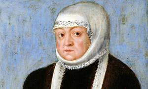 Bona Sforza: An Underestimated Queen of a Famous Italian Family