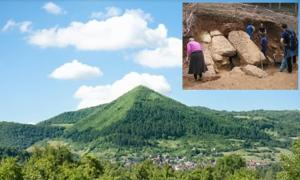 The Bosnian Pyramids: One of the Greatest Finds Ever?