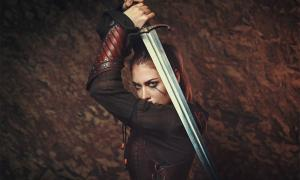 Raised Celtic Settlement May Be Aftermath of Boudica's Rebellion