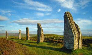 Excavations at British sites are Revolutionizing Prehistoric Studies and Revealing Secrets of the Past