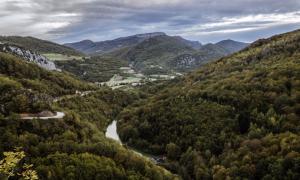 Camino de Santiago – The Ancient Pilgrimage Route to Santiago de Compostela