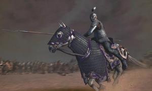 Cataphracts: Armored Warriors and their Horses of War