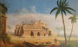 Archaeologists Uncover New Clues on the Collapse of the Maya Civilization