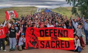 How the Archaeological Review Behind the Dakota Access Pipeline Went Wrong