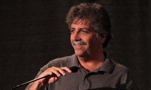 Dr. Steven L. Derfler, Author