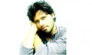 Dr. Sachin Kumar Tiwary