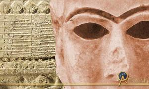 The Man Who Wished to Own the World – Eannatum: The First Conqueror? Part II