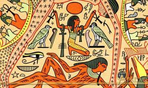 creation | Ancient Origins