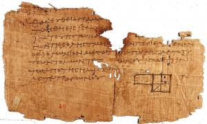 Newly translated Egyptian papyrus reveals evil spells of coercion, love incantations and healing recipes