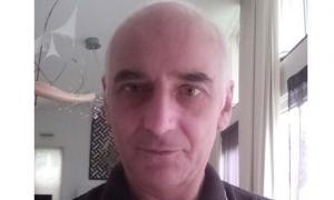 Dr. Phil Flambas, Author