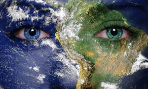 Gaia | Ancient Origins