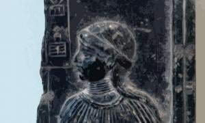 The Nurturing Goddess Ninsun: Worshipped by Ancient Mesopotamians and the Mother of Gilgamesh