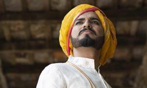 Remembering Harsha: The Forgotten Vardhana Ruler of India