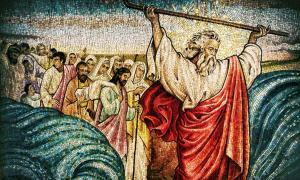 Is There Scientific Evidence for the Exodus?