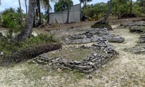 Kuruhinna Tharaagandu, Maldives' Forgotten Buddhist Past