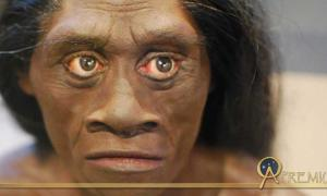 Ghosts, Hobbits or Cannibals? The Legend of Ebu Gogo, the Secret Tribe of Wild Grandmother Flesheaters