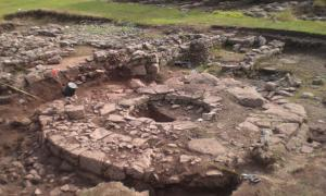 Archaeology Graduate Discovered Lost City of Trellech After Using Life Savings to Buy Field