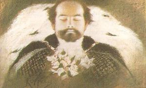 Ludwig II of Bavaria: Suicide or Murder? How Did the Swan King Meet His End?