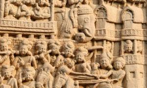 Magadha: Mighty Kingdom that Spawned Two of India's Most Powerful Empires