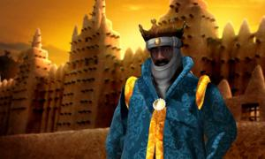 Mansa Musa: The Richest Man in History