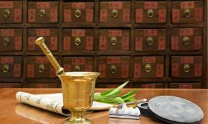 Ancient secrets of medicinal mint unlocked through science. Source: Yü Lan / Adobe.