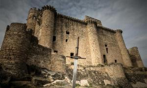 The Fascinating History of Medieval Castles: From Emergence to Obsoletion