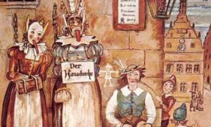No Gossiping, Gluttony, Lying, or Eavesdropping! European Metal Masks Would Shame You into Good Behavior