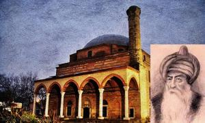 Mimar Sinan - A Genius Architect for the Ottoman Empire