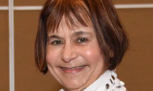 Miranda Aldhouse-Green, Author