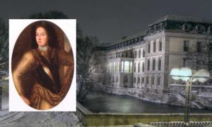 Could a 300-Year-Old Murder Mystery Finally Be Solved?
