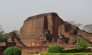 Nalanda University                         Source: disha / Adobe Stock