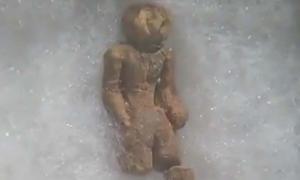 Nampa Image or figurine