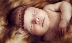 Just Like Us, Neanderthal Babies Ate Solid Food at 6 Months Old