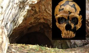 Did The Neanderthals of Shanidar Cave Really Bury their Dead?