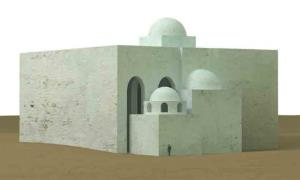 Ancient Nubian Super Church Changes Our Understanding of History