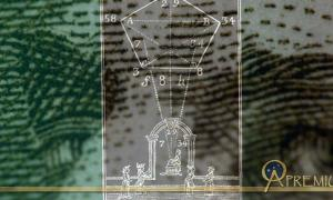 Using Sacred Numbers to Make Money - Secret Kabbalist Practices for Conquering Chance