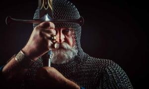 Odo of Bayeux: Sharing the Spoils Under William the Conqueror